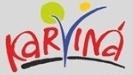 Město Karviná