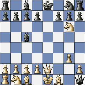 8.Jg6+