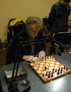 Jaroslav Olšar