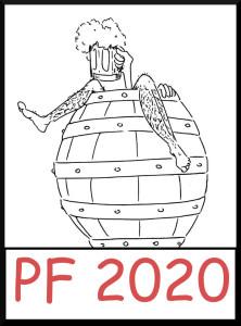 Na rok 2020!!!